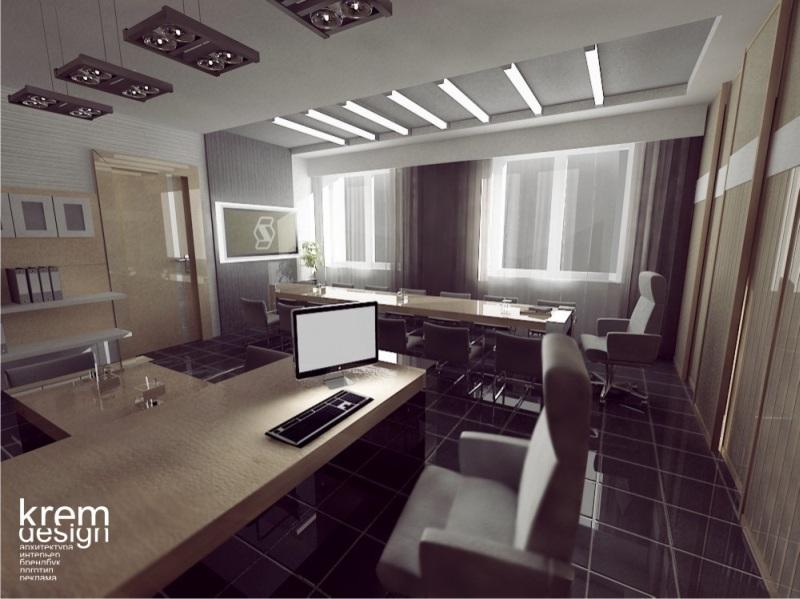 Дизайн квартир 75 кв м